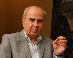 المصري يجدد مقولته الشهيرة الدبلوماسية الأردنية تسير بين حبات المطر حتى لا تبتل مصالح وأوضاع الأردن .
