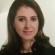نولفر ابواربيحه : مجلس النواب يمتلك فرصة تاريخية لصياغة قانون انتخاب عصري