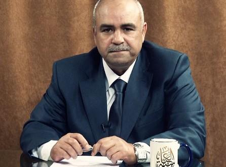 الباشا عبد الهادي المجالي.. الجنرال الحازم