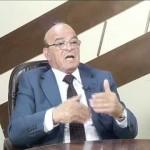 احمد الحمايدة