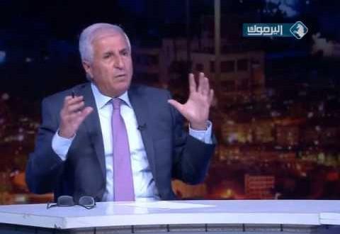 القمة العربية القادمة بين التحديات الوطنية وقيام نظام عربي جديد