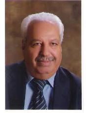 « التيار الوطني» … يعلق الجرس احمد حمد الحسبان