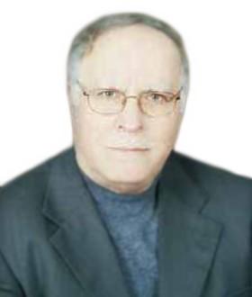 الازمة دستورية.. ولكن تجلياتها سياسية واقتصادية وادارية – فهد الريماوي