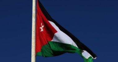 الأردن في عام: معاندة رياح الإقليم والبحث عن استقرار اقتصادي
