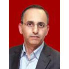 عبد السلام المجالي يقترح – فهد الخيطان