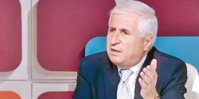 لماذا فشلت مشاريع السلام العربية الاسرائيلية؟