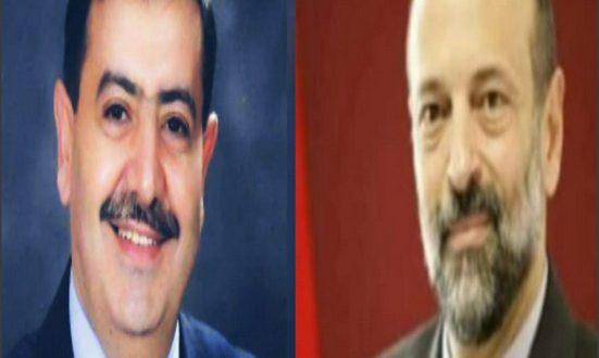 حكومة الرزاز.. ما بين ثقة الشعب وثقة مجلس النواب