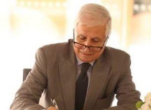 معالي د. صالح ارشيدات يتحدث عن الأوراق النقاشية الملكية من وجهة نظر الأحزاب السياسية في مؤتمر جامعة اليرموك بالأمس